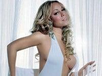 Mariah Carey (Quelle: MTV.TV)